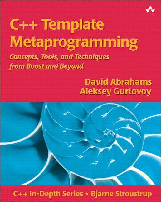Abrahams-C++Template.jpg