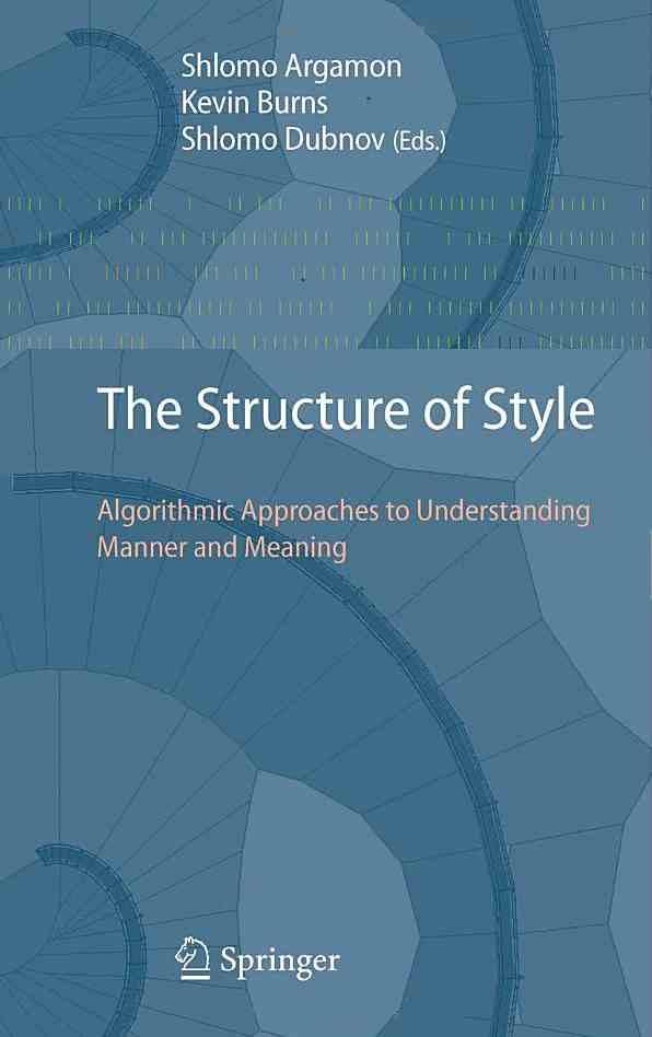 Argamon-Structure.jpg