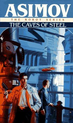 Asimov-Caves.jpg