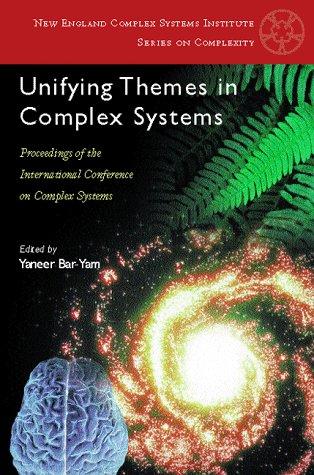 BarYan-Unifying.jpg