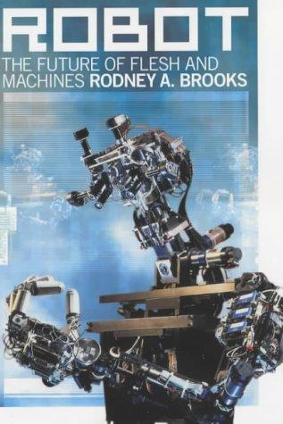 Brooks-Robot.jpg