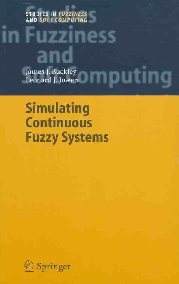 Buckley-Simulating.jpg