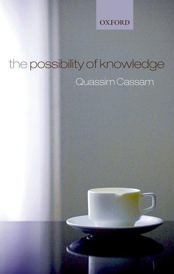 Cassam-Possibility.jpg