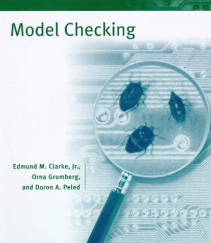 Clarke-Model.jpg