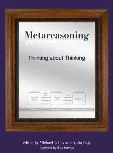 Cox-Metareasoning.jpg