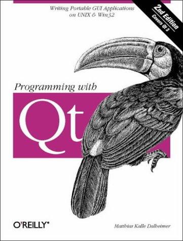 Dalbeiwer-Programming.jpg