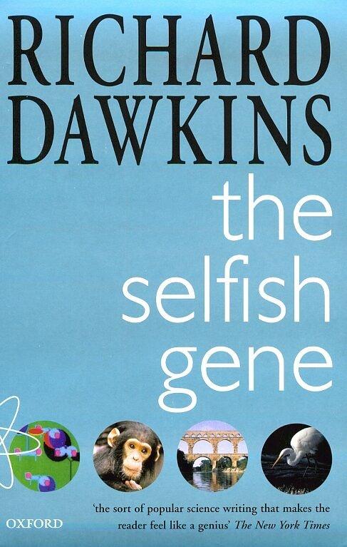 Dawkins-Selfish.jpg