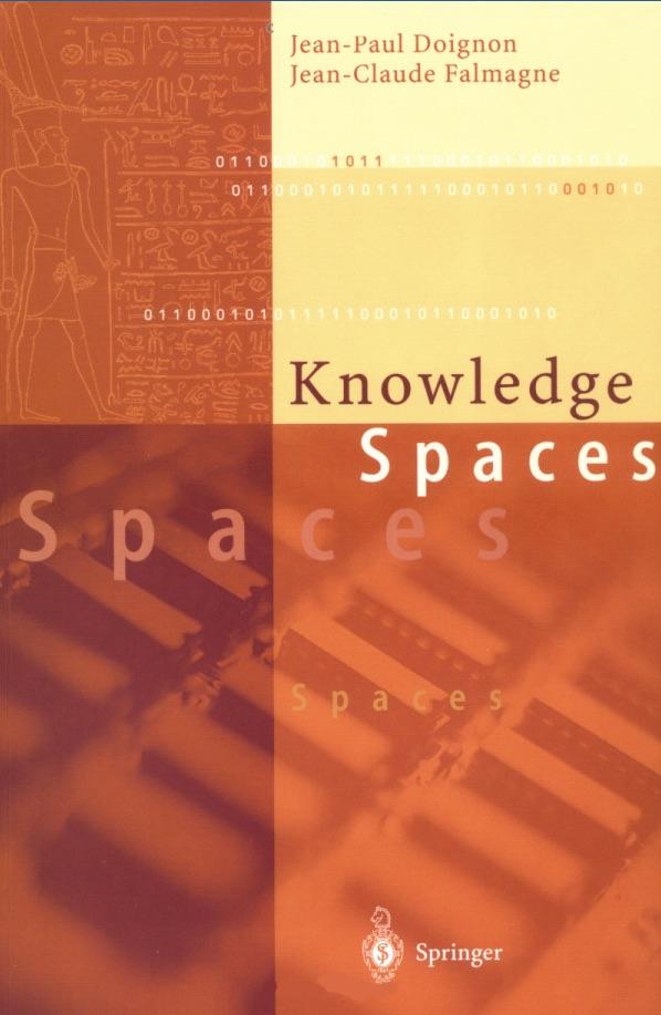 Doignon-Knowledge.jpg
