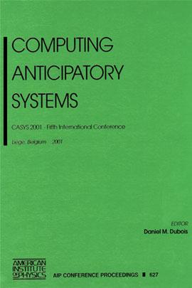 Dubois-Computing.jpg