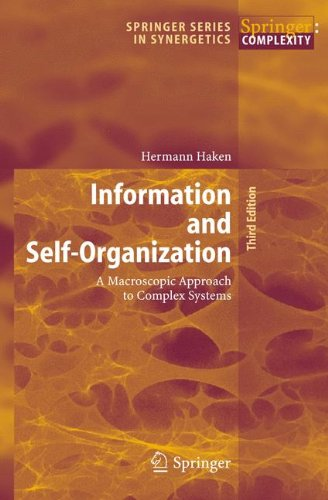 Haken-Information copy.jpg