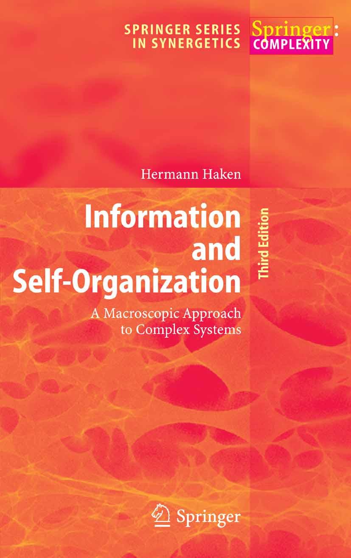 Haken-Information.jpg