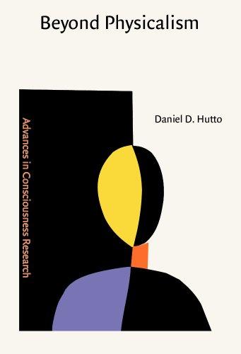 Hutto-Beyond.jpg