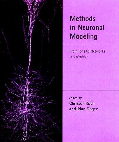 Koch-Methods.jpg