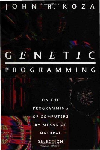 Koza-Genetic.jpg