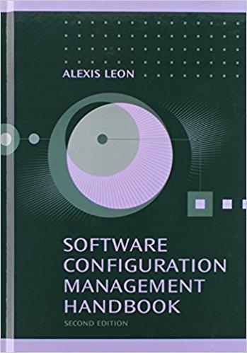 Leon-Software.jpg