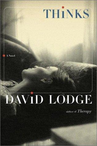 Lodge-Thinks.jpg