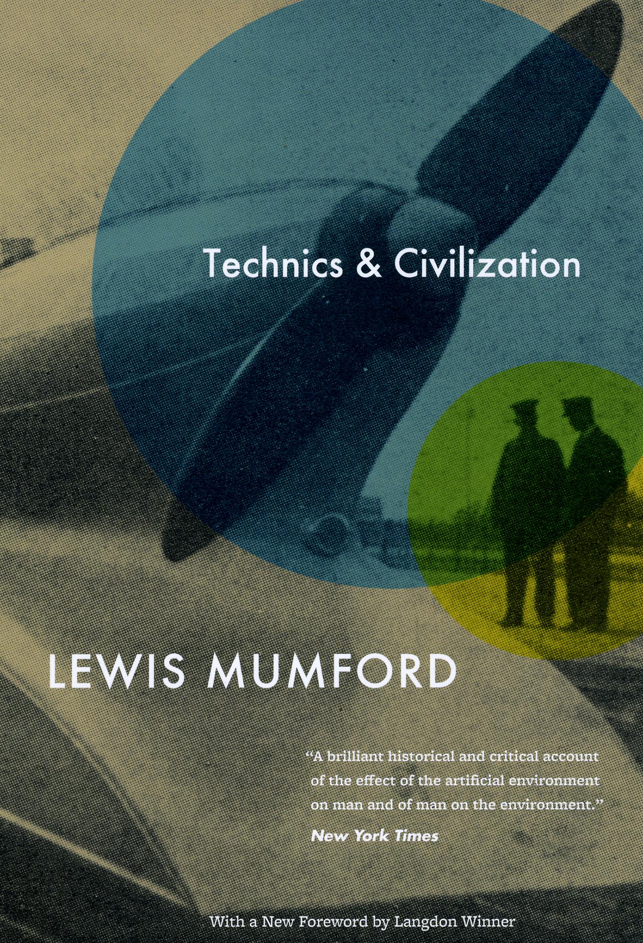 Mumford-Technics.jpg