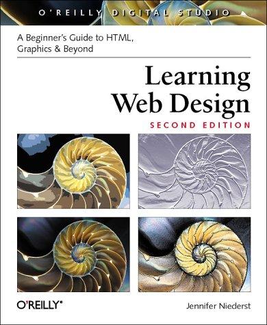 Niederst-Learning.jpg