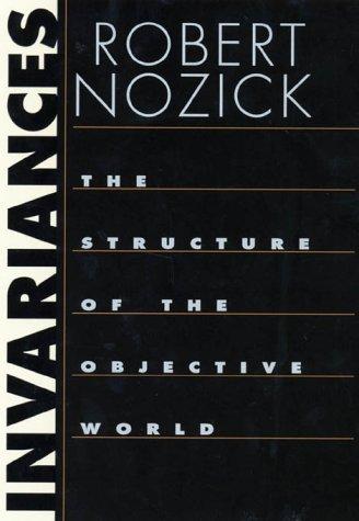 Nozick-Invariances.jpg