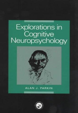 Parkin-ExplorationsInCognitiveNeuroscience.jpg