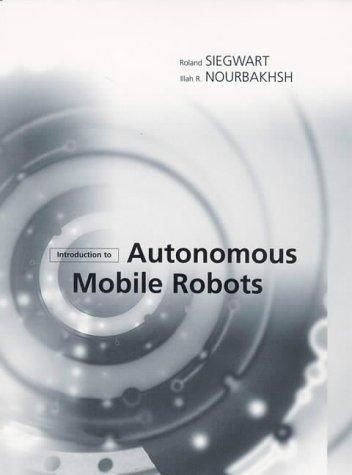 Siegwart-Autonomous.jpg