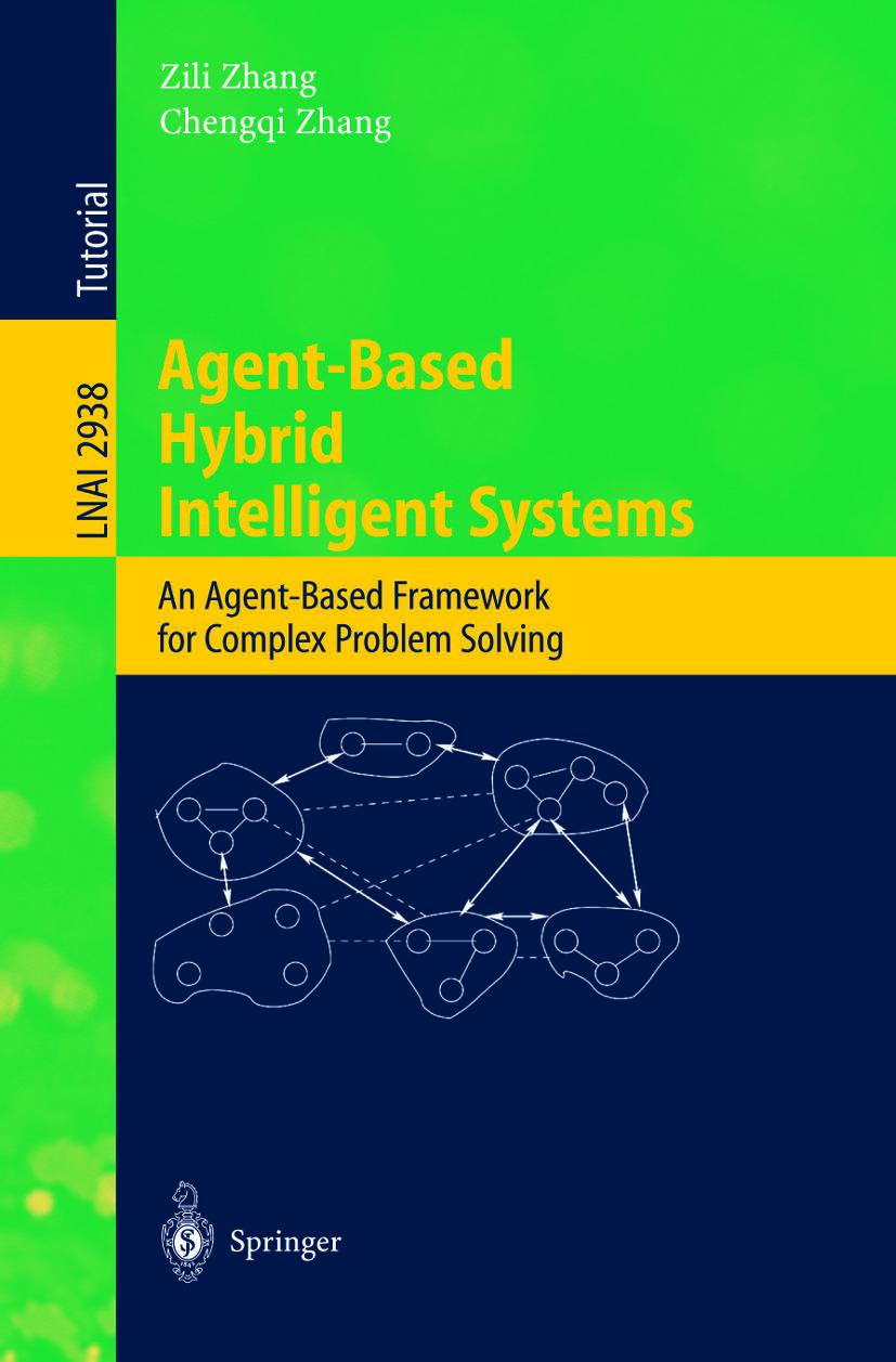 Zhang-Hybrid.jpg